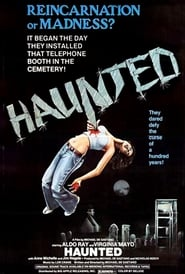 Watch Haunted (1977)