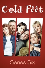 Streaming Cold Feet poster