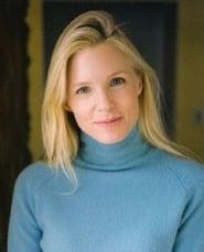 Jackie Swanson Profile Image