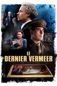 Le Dernier Vermeer en streaming
