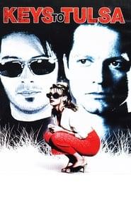 Meurtre à Tulsa (1997) Netflix HD 1080p