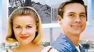 Pleasantville streaming complet vf