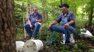 Moonshiners saison 5 episode 10