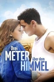 Drei Meter über dem Himmel (2010)