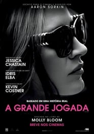 A Grande Jogada (2018) Blu-Ray 1080p Download Torrent Dub e Leg