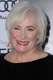Imagen Betty Buckley