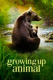 Growing Up Animal Sezonul 1 Episodul 6