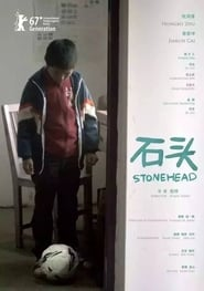 Stonehead