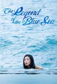 The Legend of the Blue Sea  Online Subtitrat