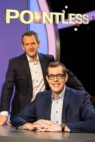 Pointless (2021)