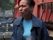 Law & Order: Special Victims Unit Season 7 Episode 7 : Name