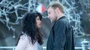 Sense8 saison 2 episode 1 streaming vf
