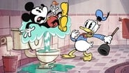 Mickey Mouse staffel 4 folge 18 deutsch