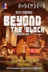 Beyond the Block Stream deutsch