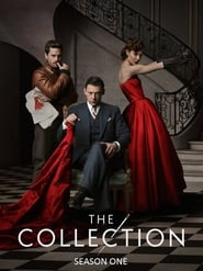 Watch The Collection season 1 episode 7 S01E07 free