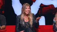 Jolene Van Vugt