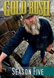 Gold Rush - Season 5