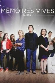 Living Memories saison 1 streaming vf
