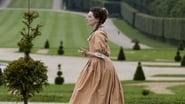 Versailles saison 2 streaming episode 9
