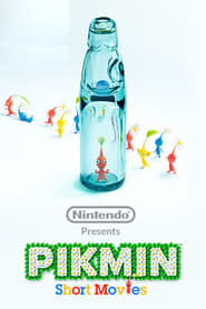 Pikmin Short Movies
