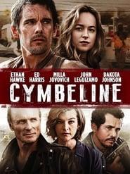 Image of Cymbeline