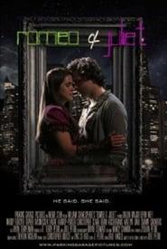 Romeo & Juliet (2017) Full Movie Watch Online Free Download
