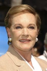 Julie Andrews profile image 2