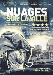 Clouds over the City (2009)