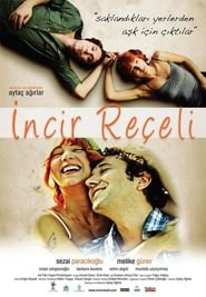 İncir Reçeli Watch and Download Free Movie Streaming