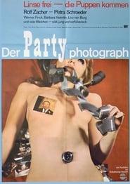 Der Partyphotograph