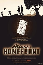 Watch Atomic Homefront (2017) Online