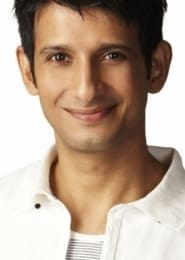 Image Sharman Joshi