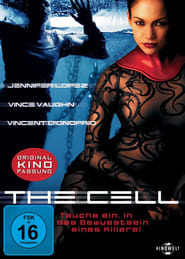 The Cell Full Movie
