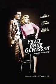 Frau ohne Gewissen (1944)