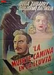 La muerte camina en la lluvia Film in Streaming Completo in Italiano