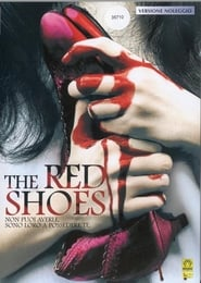 The Red Shoes Bilder