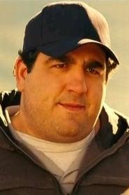Joe Pingue profile image 2