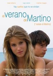 bilder von Martino's Summer