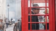 Captura de Christopher Robin: Un reencuentro inolvidable