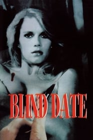 Blind Date se film streaming
