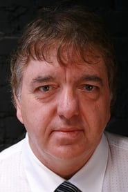 Paul J. Dove