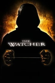 Image of The Watcher