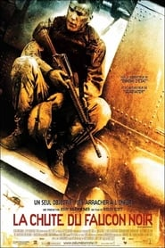 Watch Black Hawk Down Online Movie