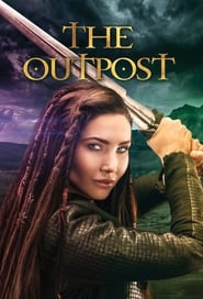 The Outpost en Streaming gratuit sans limite | YouWatch S�ries en streaming