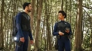 Star Trek: Discovery saison 1 episode 8