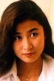 Jacqueline Ng