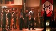 Smallville Season 9 Episode 9 : Pandora