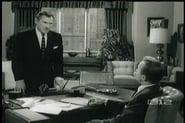 Perry Mason Season 3 Episode 15 : The Case of the Gallant Grafter
