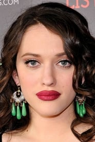 How old was Kat Dennings in Charlie Bartlett