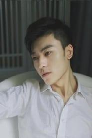 Li Zhinpeng